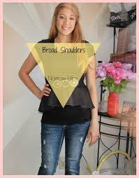 best 25 inverted triangle ideas on pinterest triangle body