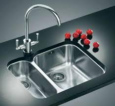 Undermount Kitchen Sink Reviews Franke Undermount Kitchen Sink S Franke Usa Basin Stainless