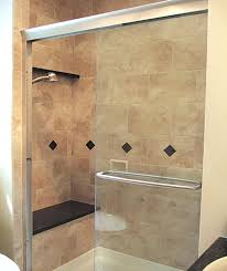 shower ideas for a small bathroom showers ideas small bathroomimage of bathroom shower designs