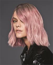 the latest hair colour trends 2015 calendar process hair color modern salon
