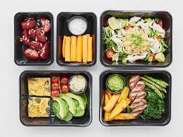plats cuisin駸 weight watchers prix how to start a healthy food delivery service healthy food delivery