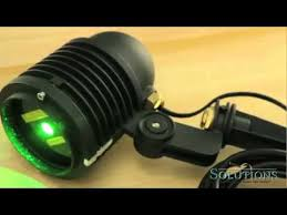 Landscape Laser Light Firefly Landscape Laser Light Solutions