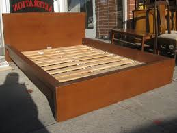 bed frames queen headboard bed frame full bed frames full bed