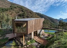 sustainable building inhabitat green design innovation casa el
