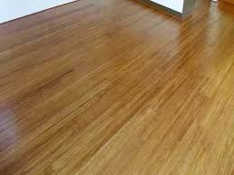 Top Engineered Wood Floors The Different Between Hardwood And Engineered Wood Flooring Home