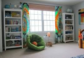 Bookcases Walmart Bookcase Bookcase With Glass Doors Canada Bookcase Bed King