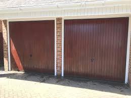 garage doors berkshire choice image french door garage door
