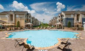 One Bedroom Apartments In Greenville Sc by Aventine Greenville Apartments In Greenville Sc
