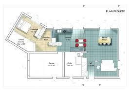 hauteur meuble haut cuisine rapport plan travail hauteur meuble haut cuisine rapport plan travail eur cuisine eur