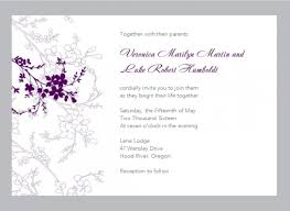 downloadable wedding invitations uncategorized downloadable wedding invitations downloadable