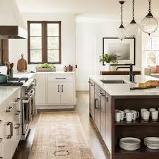 home interior kitchen design jute home interior design san francisco bay area los angeles