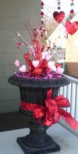 valentines home decorations valentine outdoor decorations best decoration ideas for you