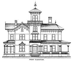 italianate house plans the italianate style royalty and the grand tour a stylish