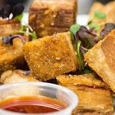Urban Soup Kitchen Menu - tempo urban kitchen anaheim hills restaurant anaheim hills ca