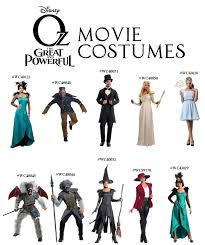 oz the great and powerful wicked witch costume ultimate guide to disney costumes disney costume shop guide