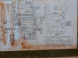 furnace fan control wiring diagram 2 speed fan switch wiring