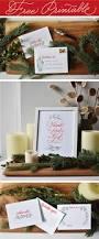 892 best christmas images on pinterest christmas ideas
