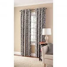 Affordable Curtains And Drapes Curtains And Drapes Cream 96 Inch Dining Room Curtains Inspiring