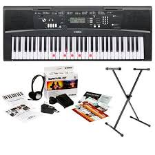 yamaha keyboard lighted keys cheap yamaha keyboard 61 find yamaha keyboard 61 deals on line at