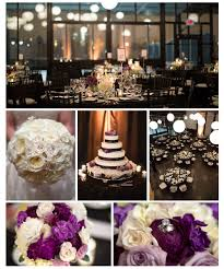 wedding flowers rochester ny rochester wedding magazine presents blue heron country club