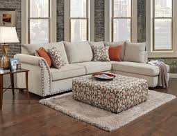 furniture dallas texas furniture stores amazing home design