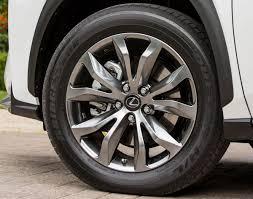 custom wheels lexus nx 2018 toyota ch r wheel jpg 1600 1067 wheels pinterest wheels