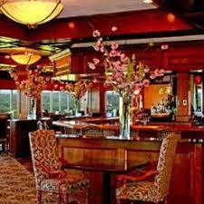 2777 restaurants near me in franklin nj opentable