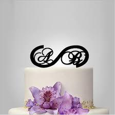 wedding cake accessories wedding cake accessories wedding cakes wedding ideas and