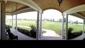 34314 magnolia farms road 360 virtual tour home for sale 15 min