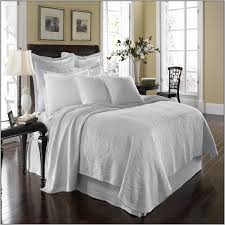 thick comforter sets smoon co