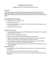 oral presentation outline template word naval academy 12 best