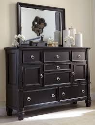 Ashley Furniture Hutch Stylish Ashley Furniture Dresser Best Quality Ashley Furniture