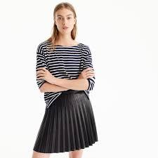 women u0027s silk u0026 denim mini skirts women u0027s skirts j crew