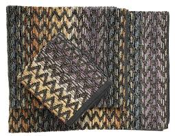 missoni home stephen towels u2013 provide