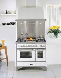 furniture impressive modern retro kitchen design ideas small