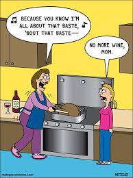 it s almost turkey day click the link for some thanksgiving humor