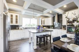 clayton homes interior options clayton homes interior options aadenianink com sidecrutex