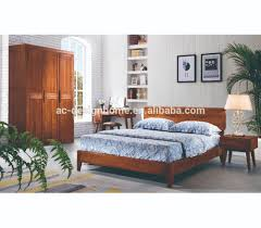 Single Bed Designs Pakistani Pakistan Wooden Beds Pakistan Wooden Beds Suppliers And