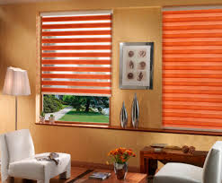 easy design sale zebra blind from china window blinds factory