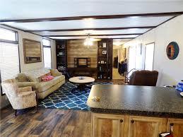 Sumeer Custom Homes Floor Plans by Sandlin Custom Homes New Homes For Sale In Dallas Fort Worth