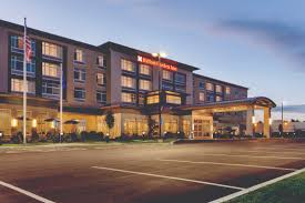 Hilton Garden Inn Friends And Family Rate Area Lodging