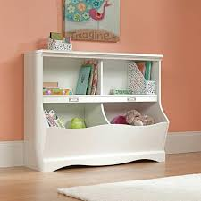 kids bookcase medium size of bookcase wall mounted bookcase kids