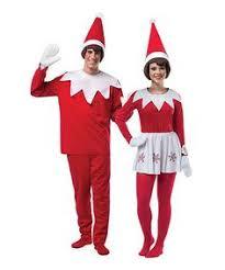 Couples Halloween Costumes Adults Yukon Cornelius Bumble Costume Diy Couples Halloween