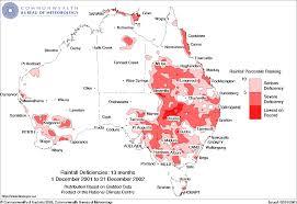 Portland Australia Map by Drought Archive Bureau Of Meteorology
