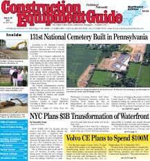 northeast 7 2011 by construction equipment guide issuu