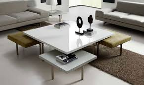 modern living room table contemporary living room tables intended for the house best design