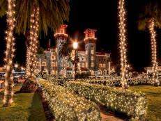 christmas light shows in michigan 40 places to see stunning holiday lights for free holidays