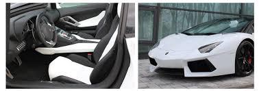 lamborghini aventador convertible lamborghini aventador roadster rental miami mph club