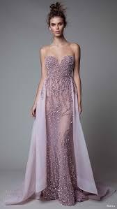 wedding evening dresses splendining gowns photo inspirations set black for wedding in