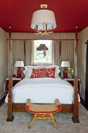 Interior Design Suite by Gracious Guest Bedroom Decorating Ideas Southern Living